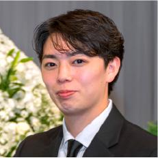 飯田 雄太