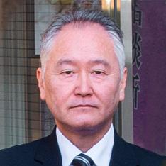 加藤 淳一郎